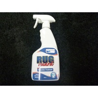 Rug Guard Stain Protection 500ml Spray Bottle by Scattermats
