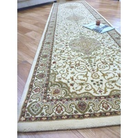 Hall Runner Classical 600 Cream